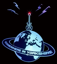 somewhere in yorkshire logo